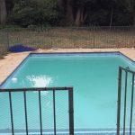 best pool cleaner