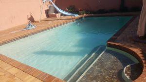 pool clean johannesburg