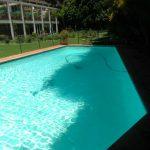 jhb pool clean