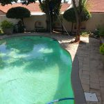 pool cleaning near me
