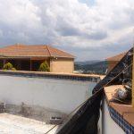 winch pool