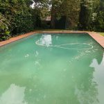 westcliff pool cleaning