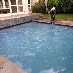 pool maintenance1