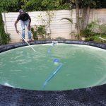 norwood pool company