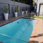 athol pool cleaning