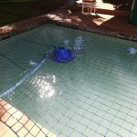 pool cleaning ferndale