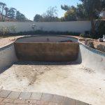 emarentia pool