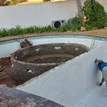 pool construction2