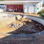 pool construction5